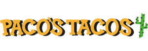 Paco´s Tacos Franchise